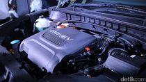 Pandangan Orang Indonesia akan Mobil Diesel Sudah Berubah