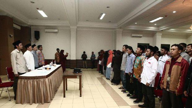 Hidayat Nur Wahid: Raja Salman ke DPR Bukti Islam Tak Antidemokrasi