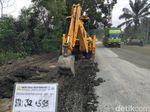Dinkes Buat 86 Posko Kesehatan di Jalur Mudik Sumsel