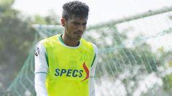 Alfin Tuasalamony Diikat Arema FC 2 Musim Sekaligus