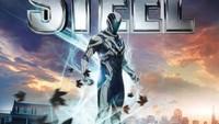 Sinopsis Max Steel, Aksi Pemuda Berkekuatan Super