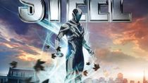 Film Max Steel, Ketahui Fakta Menarik dan Sinopsisnya