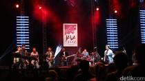 Ada Promo Investasi Reksa Dana Menarik di BNI Java Jazz