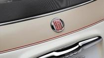 Fiat dan Peugeot Sepakat Merger
