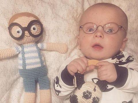 Emil dan Noah