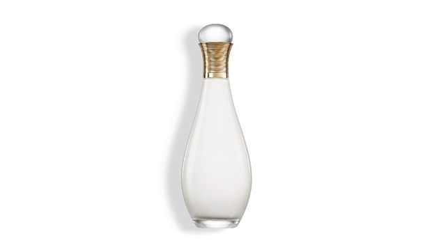 5 Body Milk yang Punya Wangi Seperti Parfum, Segar Hingga Sensual