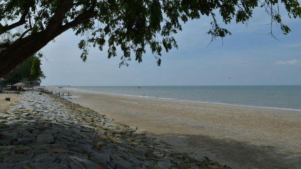 Pulau Rupat Utara