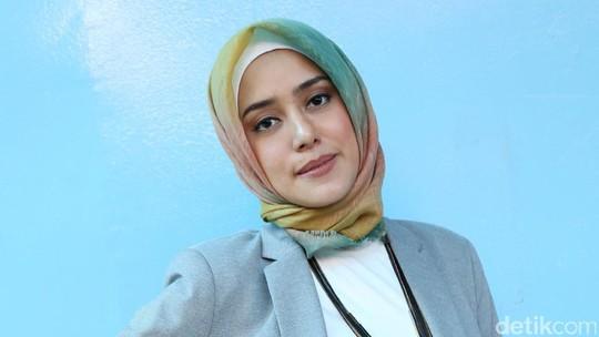 Soon to be Bride, Apa Sih yang Disiapkan Fairuz A Rafiq?