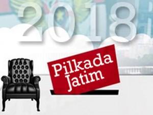 Mencari Penanding Cawagub Anas di Pilgub Jatim 2018