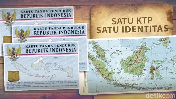 Ilustrasi (Andhika Akbaryansyah/detikcom)