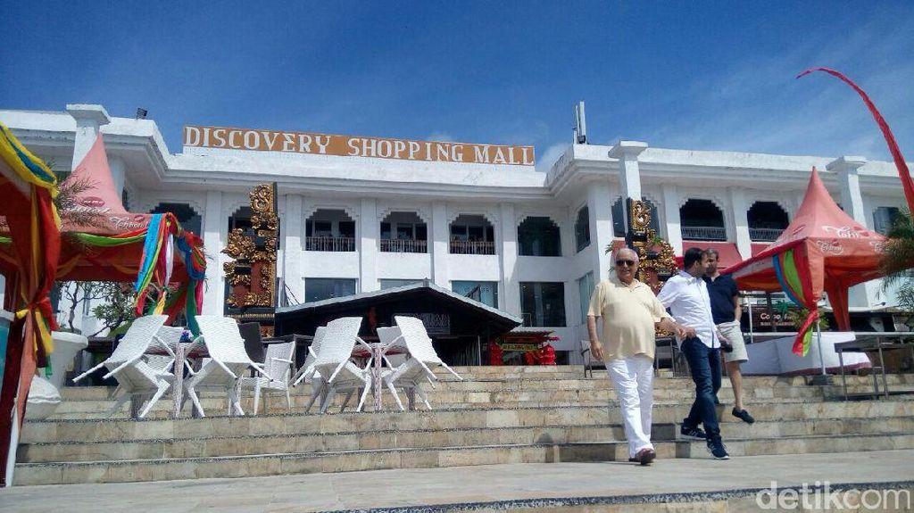 Berkah dari Kunjungan Raja Salman ke Bali