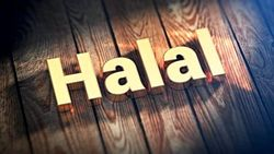 Corona Bikin Konsumsi Produk Halal Menyusut di 2020