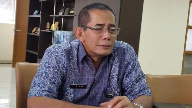 Tembus 60 Ribu, Ini Daftar 10 Regulasi Terbanyak di Indonesia