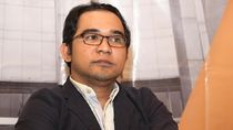 MK Tegaskan Pemanggilan Paksa Hanya untuk Kasus Pidana, Bukan Hak Angket