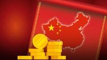 Daftar Orang Terkaya China, PNS Nyinyir di Medsos Bisa Dipecat
