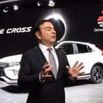 Tim Pengacara Jepang Carlos Ghosn Mengundurkan Diri
