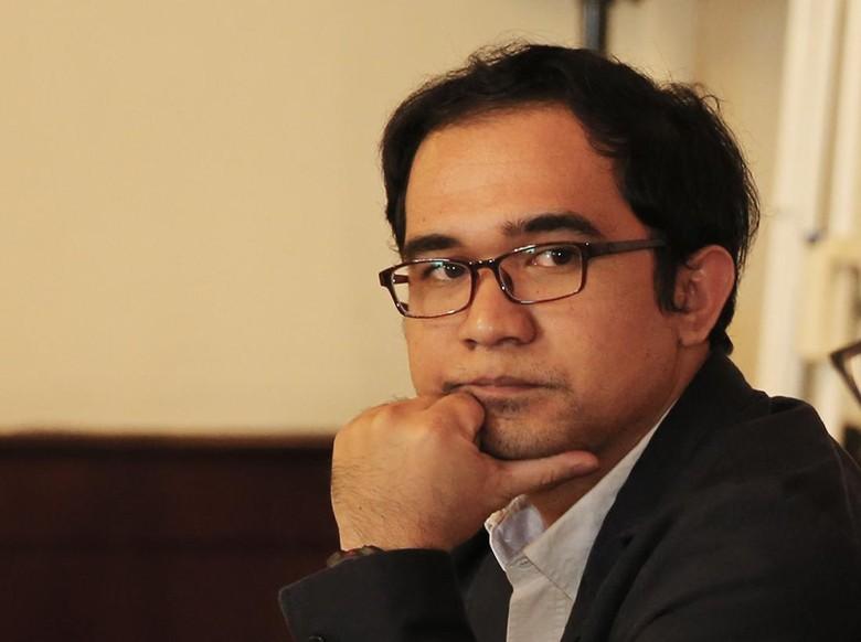 Kalah Lawan Bawahan, Pimpinan KPK Didesak Jalankan Putusan PT TUN