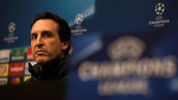 Tentang Emery dan Catatan Nol Kemenangan Lawan Guardiola dan Mourinho