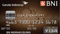 bikin kartu kredit bni satu hari langsung disetujui rh finance detik com
