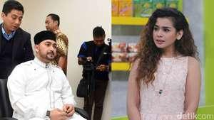 Gagal Jadi Artis, Ustad Al Habsyi Berdakwah
