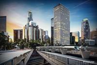 Hyperloop Jakarta