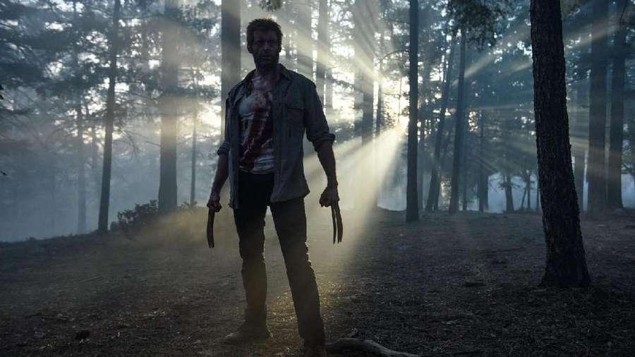 Perpisahan Manis dari Hugh Jackman di Logan