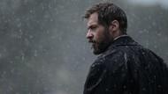 Hugh Jackman Rayakan 3 Tahun Hari Jadi Logan