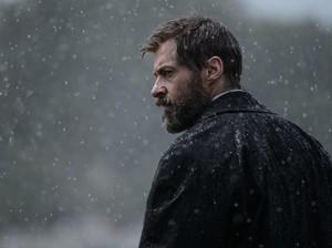 Bayangkan Hugh Jackman Jadi James Bond
