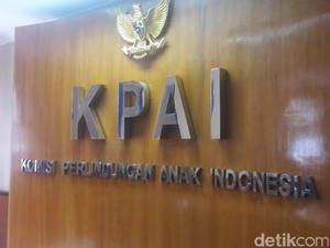 KPAI: Ada Adegan Sadis di Film G30S/PKI, Tak Boleh Ditonton Anak