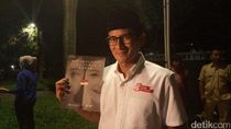 Inikah Data Bank Dunia yang Dikutip Prabowo dan Amien Rais?