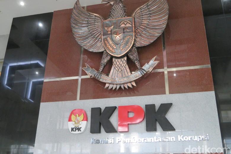 KPK akan Buka Laporan Gratifikasi dari Rombongan Raja Salman