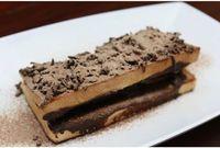 Buka Cafe Serba Pisang, Rofif Bisa Raup Omzet Rp 80 Juta Sebulan