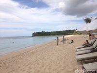 8 Pantai Terbaik di Bali Versi Media Australia