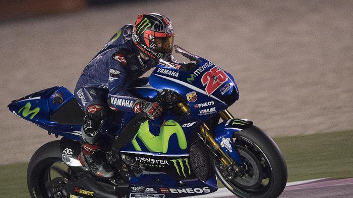 Foto: Getty Images Sport/Mirco Lazzari gp