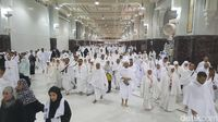 Arab Saudi Tarik Pajak 5%, Biaya Umrah Bisa Naik Hingga Rp 23 Juta