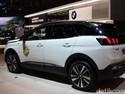 Peugeot Bukan Brand Abal-abal, Siap Kembali Mengaum di Indonesia