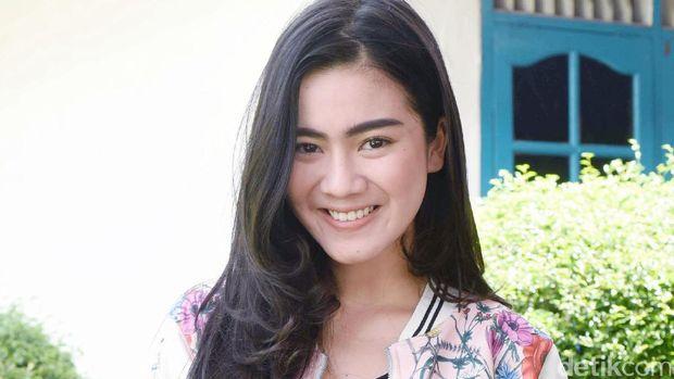 Respons TNI Soal Artis Felicya Dipolisikan karena Lecehkan Prajurit
