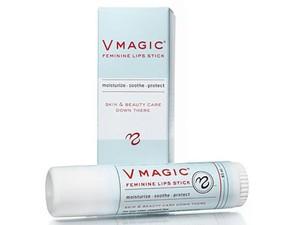 Lip Balm Ini Khusus Diciptakan untuk Merawat Bibir Miss V