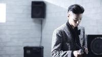 Rapper Iron Ditemukan Meninggal, Begini Kata Polisi
