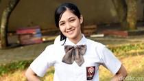 Telat Ucapkan Ultah ke Cut Syifa, Rizky Nazar Disindir Netizen