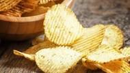 Bikin Nagih! 5 Makanan Enak Ini Ternyata Memicu Berat Badan Naik