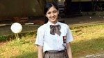 Rizky Nazar Makin Lengket dengan Nadira Adnan, Jadian?