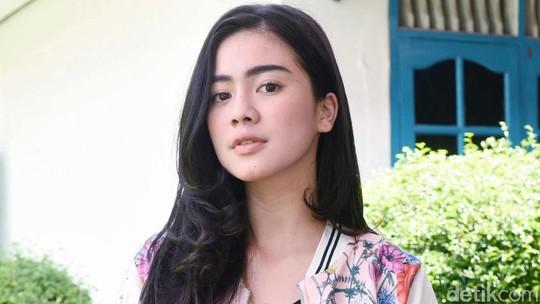 Felicya Angelista, Alay tapi Cantik