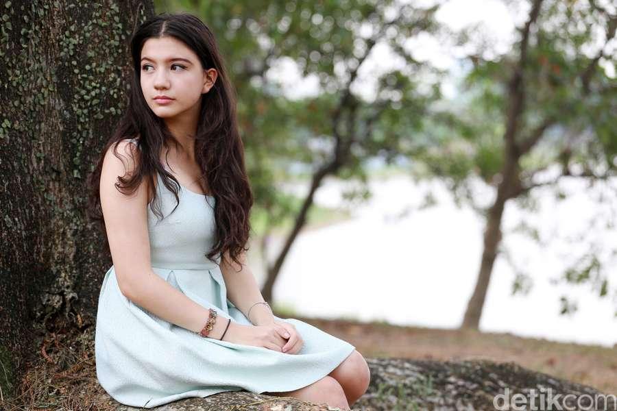 HBD Cassandra Lee, Lihat Kumpulan Fotonya Yuk!