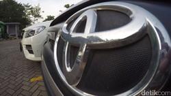 Mobil di Bawah 1.500cc Bukan Lagi Barang Mewah? Begini Komentar Toyota