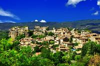 Image Result For Tempat Wisata Terindah Di Eropa