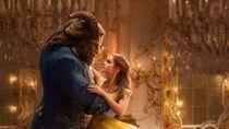 Disney Yakin Live Action Beauty and the Beast Sesukses Versi Animasi