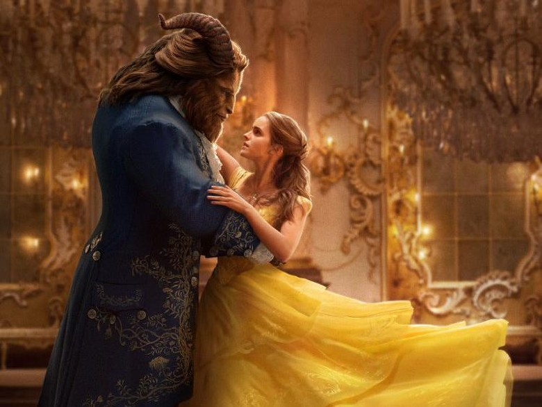 10 Film Hollywood Berpendapatan Tinggi