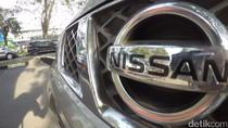 Penjualan Lesu, Nissan Mau Pangkas 700 Karyawan