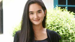 Faby Marcelia Positif Hamil Anak Kedua, Suami Speechless
